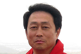 Bang, Kyung Won